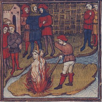 http://shrouduniversity.com/bodyimages/Templars_Burning.jpg