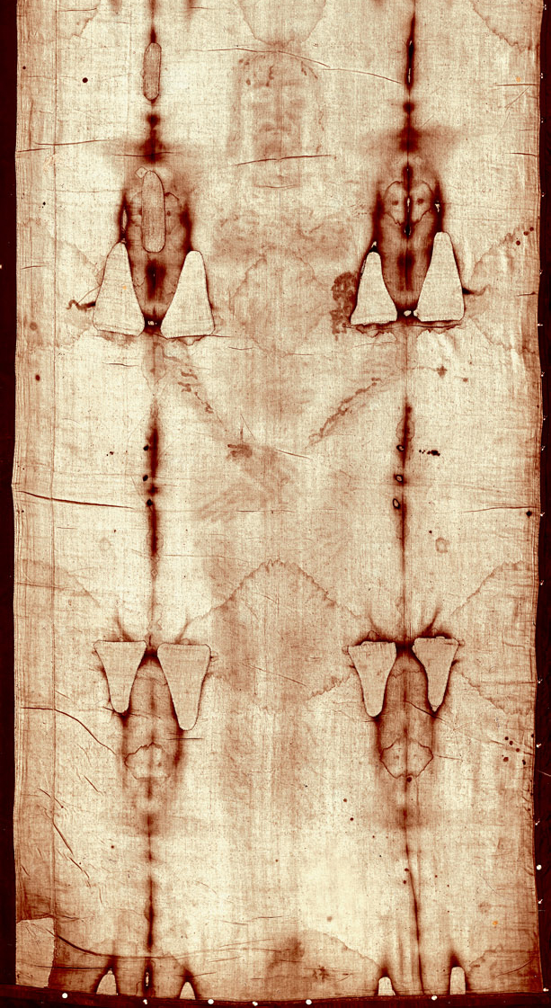 Only a genius of the highest order - leonardo da vinci - centuries, nay millennia ahead of his time
