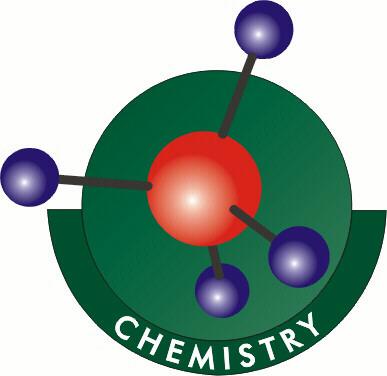 http://shrouduniversity.com/schoollogos/chemistry.jpg